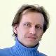 Павлов Артем Павлович